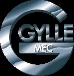 Gylle Mec AB
