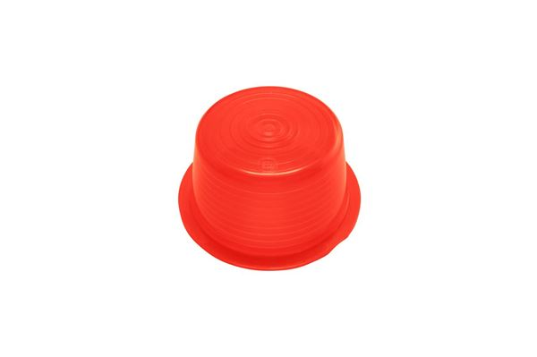 Bild på Sidomarkeringsljus Orange Reservglas