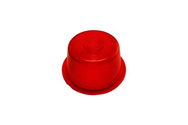 Bild på Sidomarkeringsljus Röd Reservglas