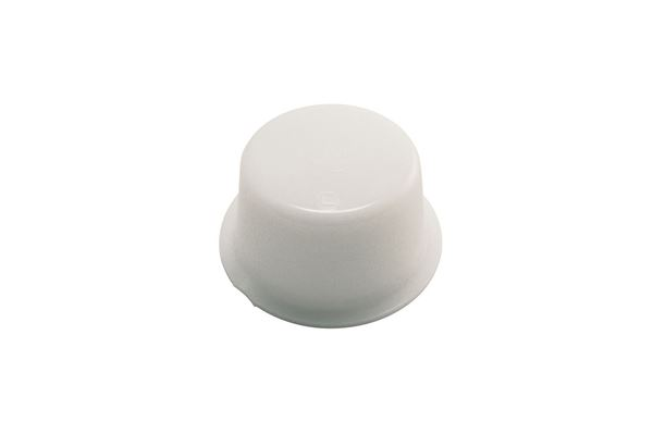 Picture of Sidemarkerlight White spare part