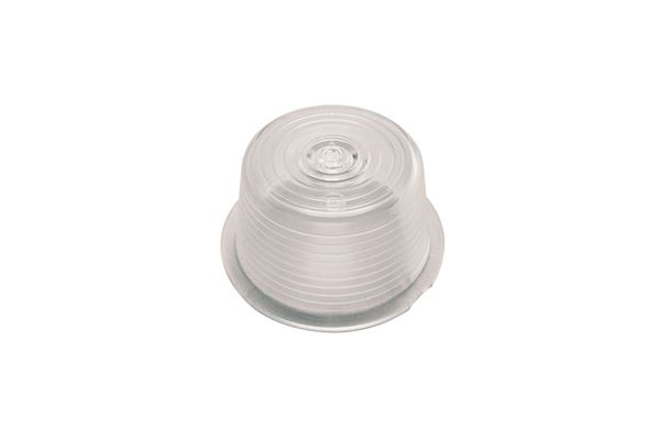 Picture of Sidemarkerlight clear spare part