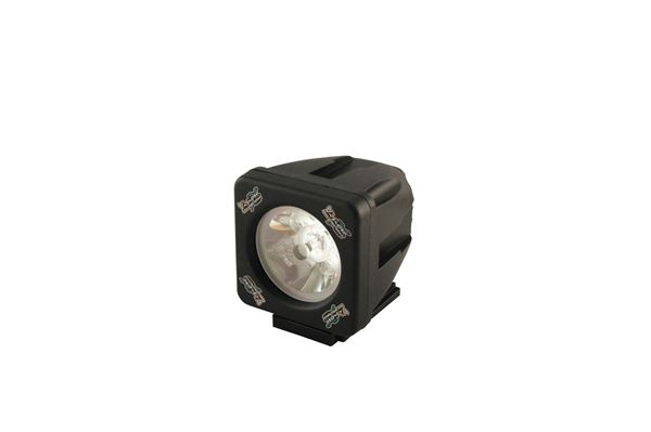 Picture of VisionX Pod Light 10w 15Grader