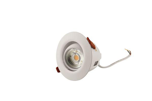 Bild på Downlight LED