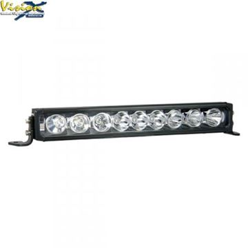 "Bild von VISION X XPR-9 LIGHT BAR 19"" 90W"