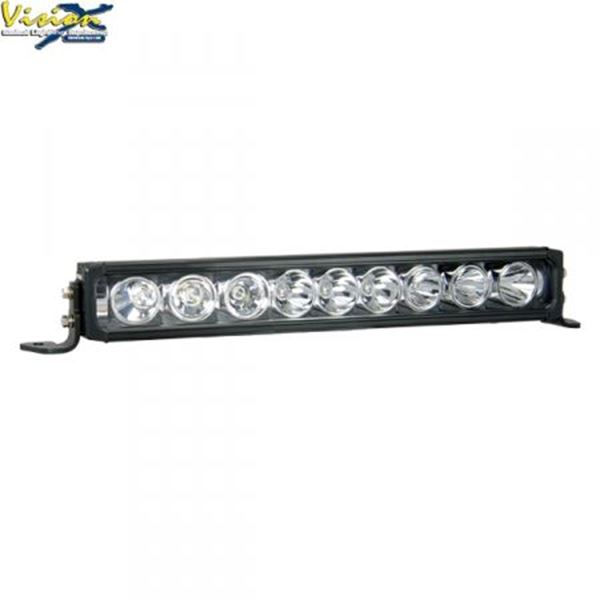 "Picture of VISION X XPR-9 LIGHT BAR 19"" 90W"