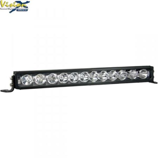 "Picture of VISION X XPR-12M LIGHT BAR 24"" 120W 5°"