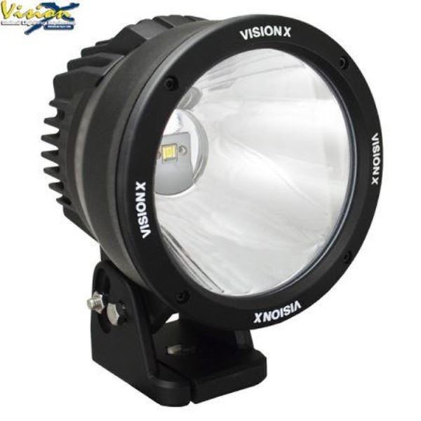 """Picture of VISION X LIGHT CANNON 6.7"""" 50W 10°"""