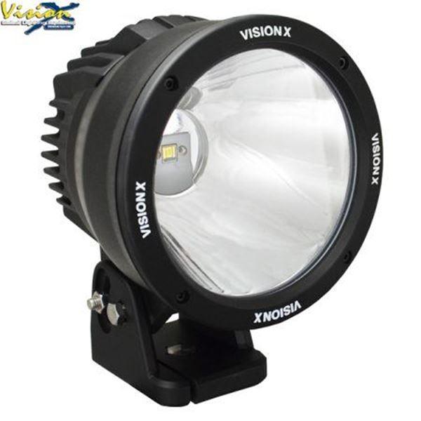 """Picture of VISION X LIGHT CANNON 4.5"""" 25W 10° E-MÄRKT"""