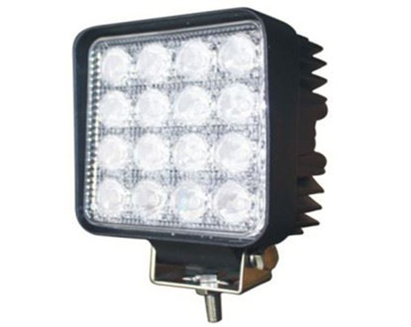 Picture of Eagle 48w LED Flood