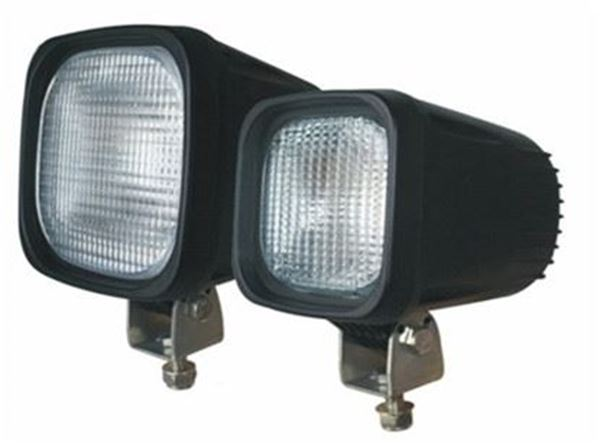 Picture of Eagle 8500 HID 35W 24V