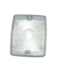 Picture of  Gylle ECO  1 LED 24V Backljus E-Märkt