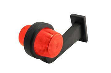 Picture of Runninglight Orange/Orange