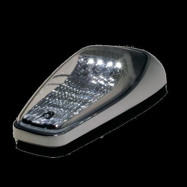 Bild på Cab Light LED