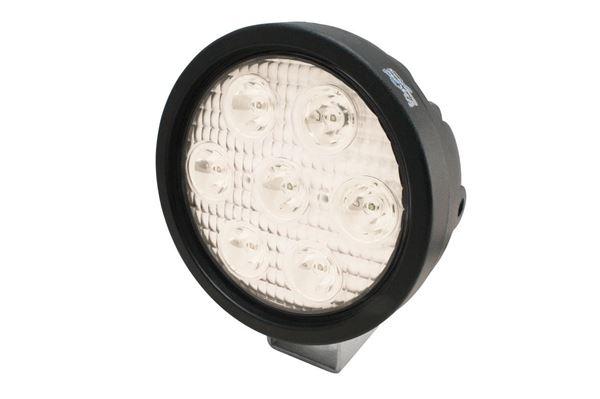 Bild på Vision X Utility Round 35w 40¤
