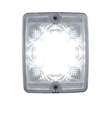 Bild på Gylle Premium 21 LED Baklykta Backljus funktion E-märkt