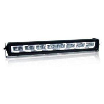 Picture of LED-Extraljusramp 128 watt 558mm 12-24V E-märkt