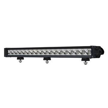 Picture of Extraljusramp 180W Combo LED ramp 30″