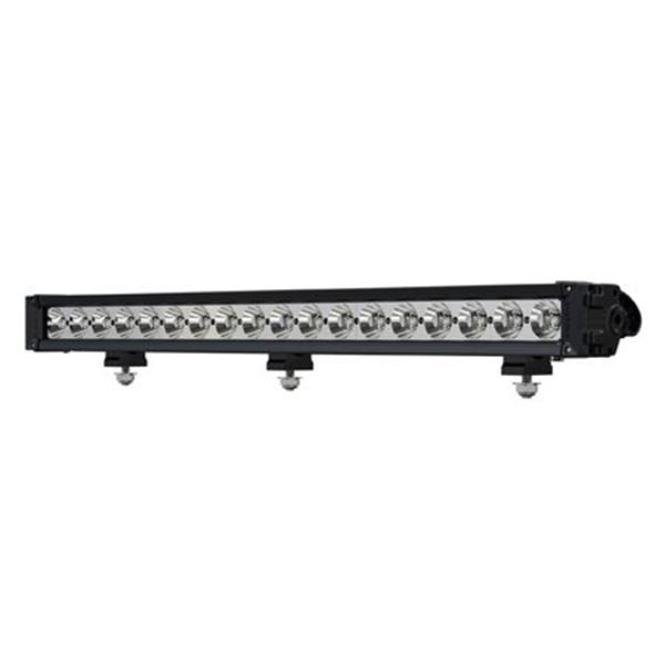 Bild på Extraljusramp 180W Combo LED ramp 30″