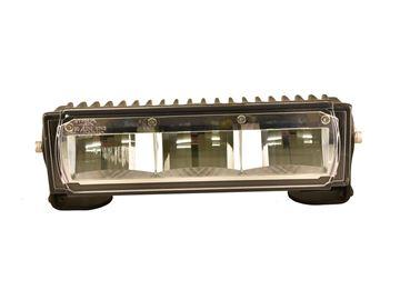 Bild på LED Exraljusramp 10″ E-Märkt Ref. 30