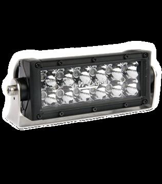 Bild på Extraljusramp 220 ramp 36 watt 10-30v