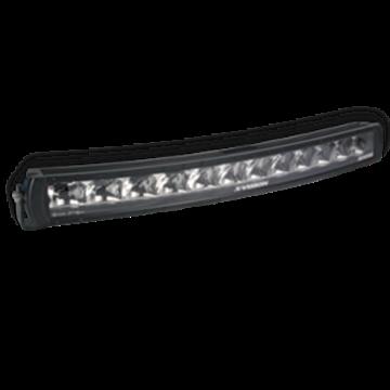 Picture of LED Extraljusramp 180 watt 4500k 804mm