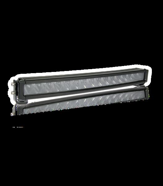Bild på LED Extraljusramp 150watt Böjd 539mm