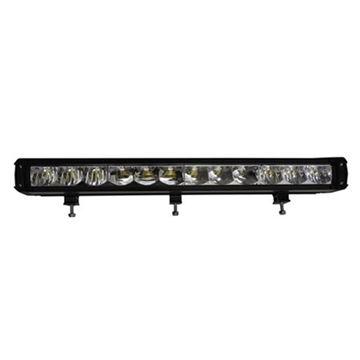 """Bild på Scope line 23"""" 150 watt LED ramp Combo"""
