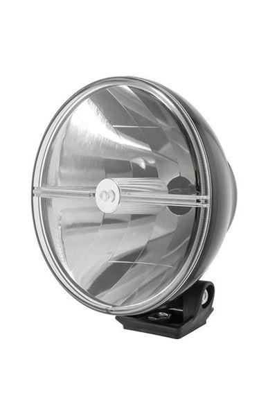 Bild på LED Extraljus 30W e-märkt Referens tal 50 9-32V