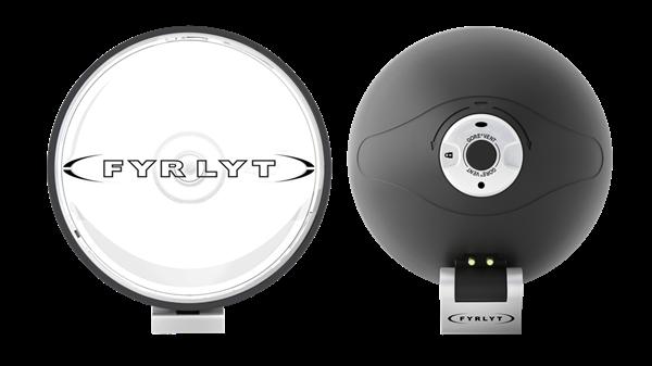 Bild på FYRLYT 5000 12V