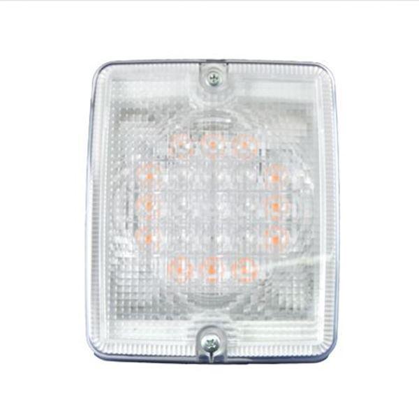 Bild på GYLLE Premium 21 LED Kombi  24V