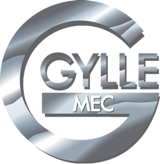 Bild för kategori GYLLE Produkter