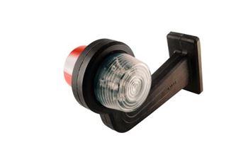 Bild för kategori GYLLE Sidomarkering och positionsljus